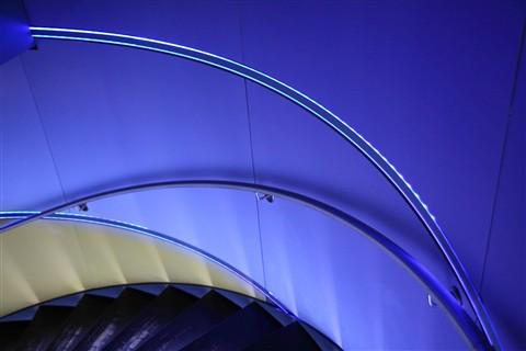 blue_stair