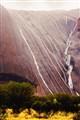 Ayers Rock Storm
