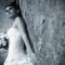 Fotografii sedinta foto nunta Roxana si Andrei - 2013 Iasi 028