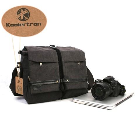 koolertron camera bag