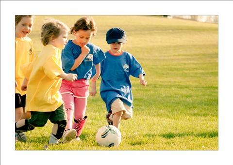 Soccer-3-140126