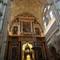 Catedral de Mezqiita  2 (1)