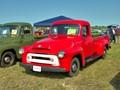 1956 International Pick Up