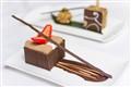 2-Dessert 3