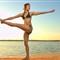Yoga 093.NEF