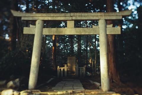 Japan-412