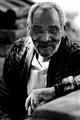 Old man n Havanna