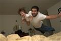 Jump Papa