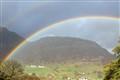 052 rainbow