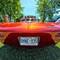 Corvette-Orange-Métalique-2-2040px