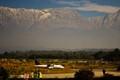 Dharamshala flight