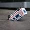 Emergency: Toy car left on deck Sarnia ON