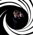 Max 007