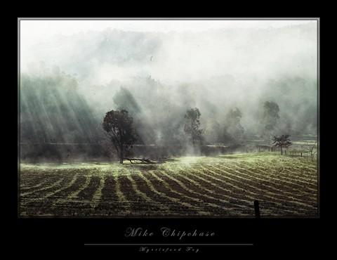 Myrtleford Fog 3