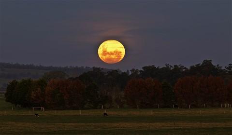 moonrise25052013_378
