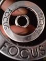 Focus Ring
