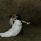 luxmariaj fotograf nunta iasi