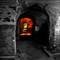 Halloween dungeon 1