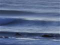 Ocean spin cycle