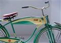 Model Bike