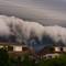 Storm P7180032