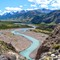 El Chalten Patagonia_2826