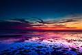 Mastorah Sunset V
