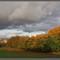 2014-10-12 Glasgow around Queens Park 058
