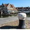 enkhuizen_lc_s2_02