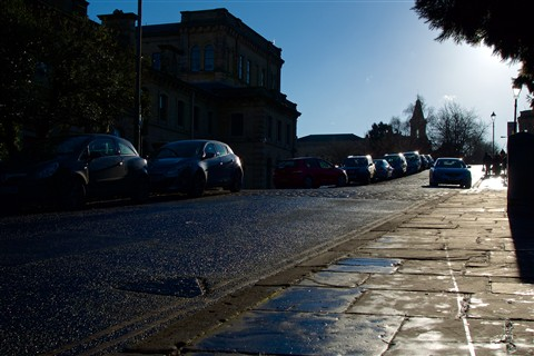 saltaire011