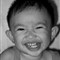 Aaron Smiles