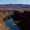from_navajo-bridge