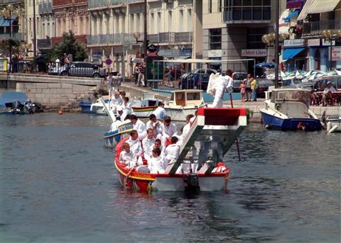 battleboat2