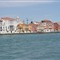 10939_12-05-19_Venice from Water Taxi-1