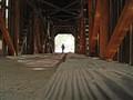 PnrHstCntr_2384_Bridge