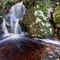 kirstenbosch_waterfall_pond_IMG_3690