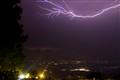 lightning08051203