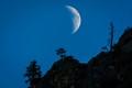 Mountain Moon-3373