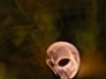 skull_lg