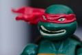 Ninja-Turtle-Portrait