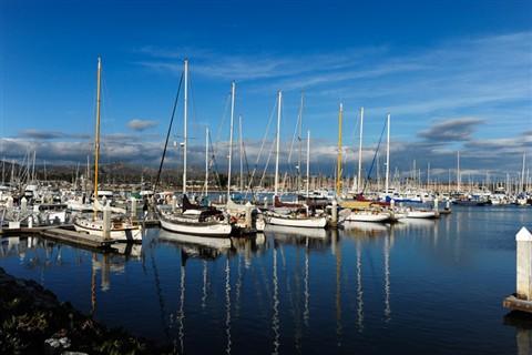 Harbor_0073x