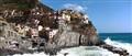 Cinque Terre (Manarola) Italy