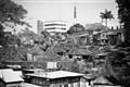 urban life (4)