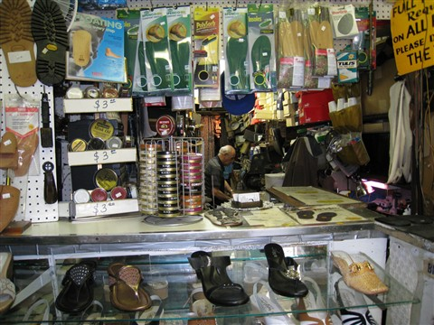 Astoria_ShoeRepair
