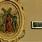 P1020205 tableau croix vers confessions