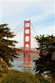 GG_Bridge South_Tower