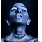 The Seduced- Montreal Glamour Boudoir Portrait Photographer Hera Bell