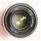 lens (1 of 4)