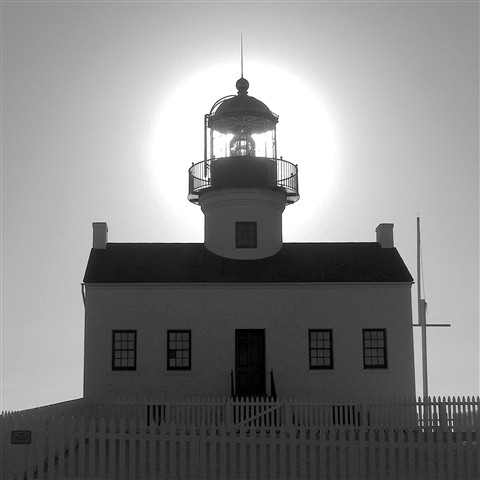 Cabrillo Lighthouse2 for DPReview