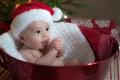 Waiting for Santa!!